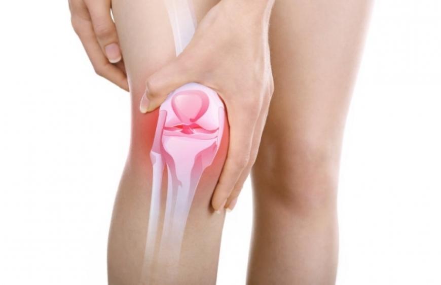 Деформирующий артроз коленного сустава: причины, лечение, эндопротезирование